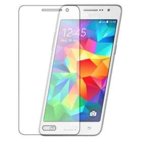 Tempered Glass HP UME Tempered Glass 0.25mm For Samsung Galaxy Prime