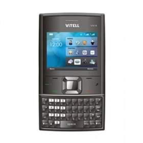 HP VITELL V610