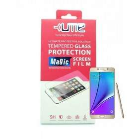 UME Tempered Glass 0.25mm For Samsung Galaxy Note