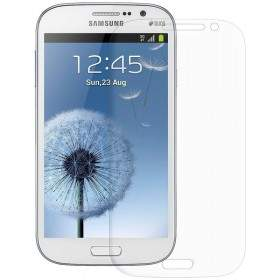 Tempered Glass HP kajsa Tempered Glass For Samsung Galaxy Grand