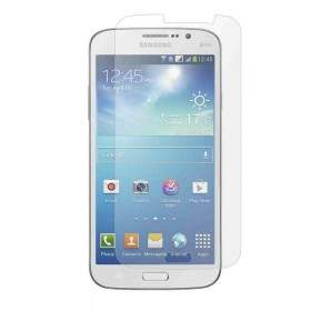 Tempered Glass HP kajsa Tempered Glass For Samsung Galaxy Mega 5.8