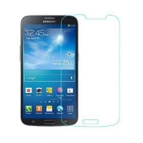 Tempered Glass HP kajsa Tempered Glass For Samsung Galaxy Mega 6.3