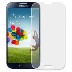 Tempered Glass HP kajsa Tempered Glass For Samsung Galaxy S4
