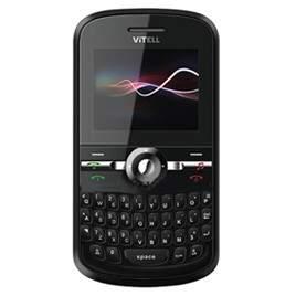 Handphone HP VITELL V717