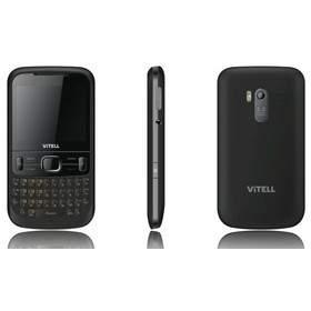 HP VITELL V720