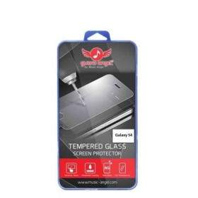 Tempered Glass HP guard angel Tempered Glass For Samsung Galaxy S4