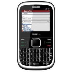 HP VITELL V810