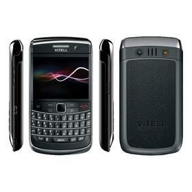 HP VITELL V711