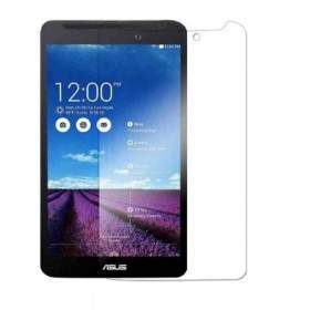 Tempered Glass HP Y2K Tempered Glass easy wipe For Asus Fonepad 7.0