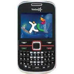 Feature Phone VODASTAR V868