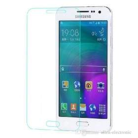 Tempered Glass HP Y2K Ultrathin Tempered Glass 0.3mm For Samsung Galaxy A3