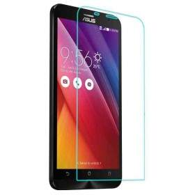 Tempered Glass HP Y2K Glass Pro For Asus Zenfone 2 5.5