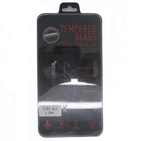Tempered Glass HP Taff 2.5D Tempered Glass 0.3mm For Asus Zenfone 4
