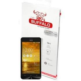 Tempered Glass HP Ubox Buffalo Ultimate Glass For Asus Zenfone 5