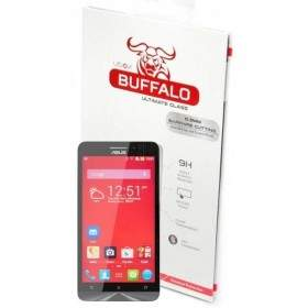 Tempered Glass HP Ubox Buffalo Ultimate Glass For Asus Zenfone 6