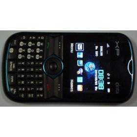HP XP MOBILE CINTA