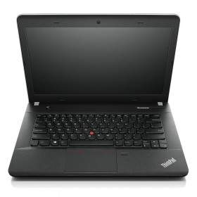 Laptop Lenovo ThinkPad Edge E440-2SG