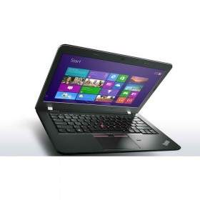 Laptop Lenovo ThinkPad Edge E450-VID