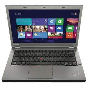 Laptop Lenovo ThinkPad T440P-41SG