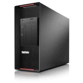 Desktop PC Lenovo ThinkStation P300-5AID