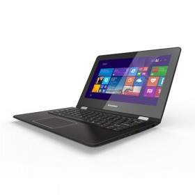 Laptop Lenovo IdeaPad U41-70-NID
