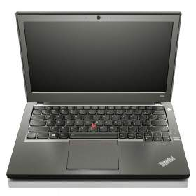 Laptop Lenovo ThinkPad Edge X240-9TiD