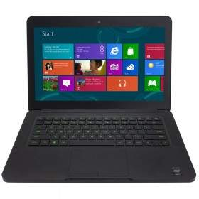 Laptop Lenovo IdeaPad Y510P-9485