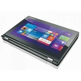 Laptop Lenovo IdeaPad YOGA 2 11-0705