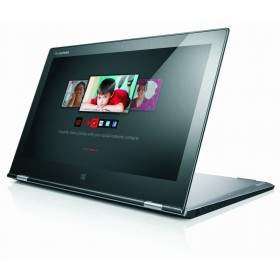 Laptop Lenovo IdeaPad YOGA 2 Pro 20344