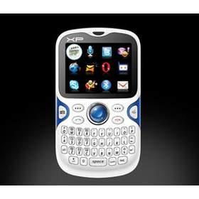 Feature Phone XP MOBILE MEDUSA