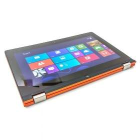 Laptop Lenovo IdeaPad YOGA 2 Pro 13-9093