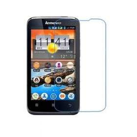 Tempered Glass HP M-Shield Screen Protector Glare For Lenovo A316i