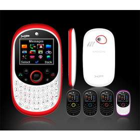 Feature Phone XP MOBILE MOON