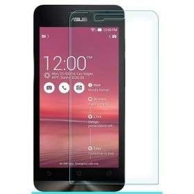 NILLKIN Amazing H Anti-Explosion Tempered Glass for Asus Zenfone 5