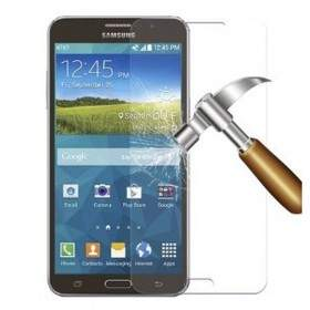Tempered Glass HP Taff 2.5D Tempered Glass 0.26mm For Samsung Galaxy Mega 2