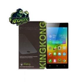 Kingkong Tempered Glass for Lenovo Vibe X2