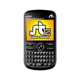 Feature Phone XP MOBILE ST12