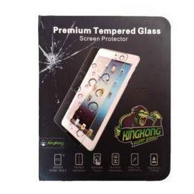 Tempered Glass HP Kingkong Tempered Glass For Apple Ipad 2