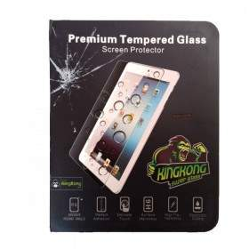 Tempered Glass HP Kingkong Tempered Glass For Apple Ipad 3