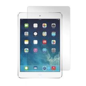 Tempered Glass HP Kingkong Tempered Glass For Apple Ipad Air