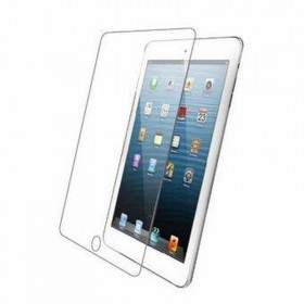 Tempered Glass HP Kingkong Tempered Glass For Apple Ipad mini