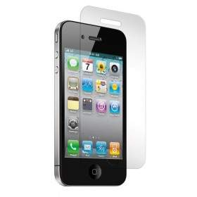 Tempered Glass HP Kingkong Tempered Glass For Apple Iphone 4 / 4s