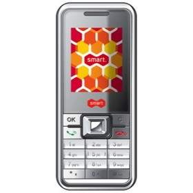 Feature Phone ZTE C261