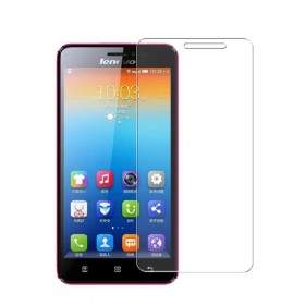 Kingkong Tempered Glass for Lenovo S850