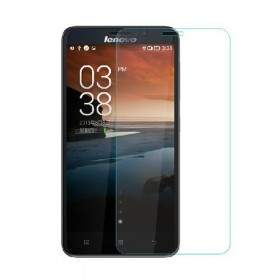 Tempered Glass HP Kingkong Tempered Glass for Lenovo S930
