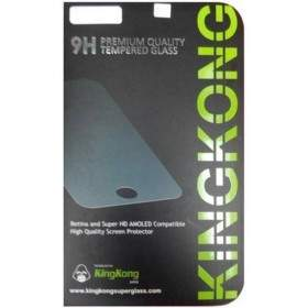 Kingkong Tempered Glass For Samsung Galaxy A5