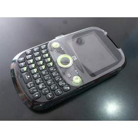 Feature Phone ZTE C600
