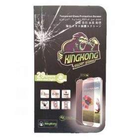 Tempered Glass HP Kingkong Tempered Glass For Samsung Galaxy S4