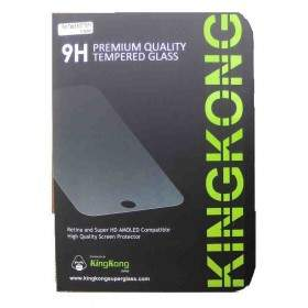Kingkong Tempered Glass For Samsung Galaxy Tab 3 8.0