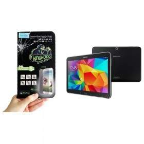 Tempered Glass Tablet Kingkong Tempered Glass For Samsung Galaxy Tab 4 7.0